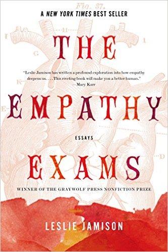 empathy exams