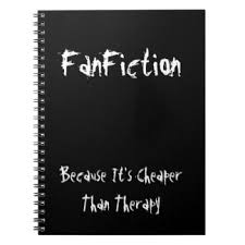 fanfic 3
