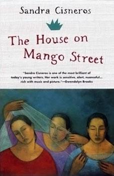 house on mango