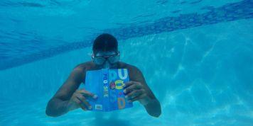 pool read 2