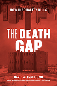 the death gap.jpg