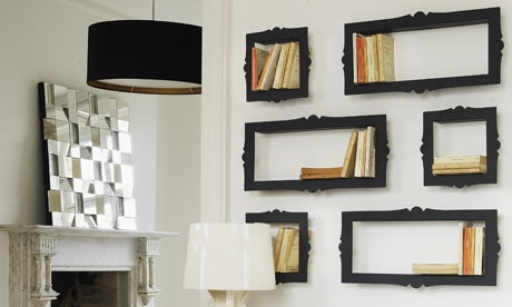 Best Bookshelves For Small Spaces   Small Space Bookshelves #15705  Best Bookshelves For Small Spaces Perfect Best Bookshelves For Small Spaces Designs}