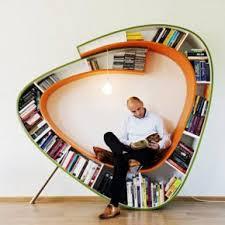 bookshelf sit 2