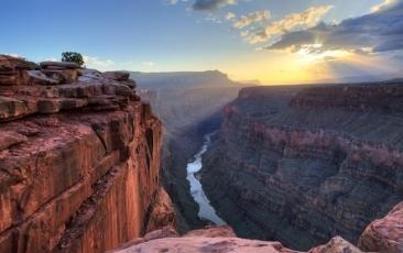 grand canyone.jpg
