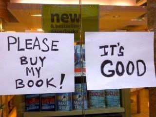 please buy my book.jpg