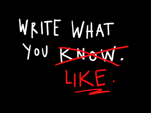 write what you like.png