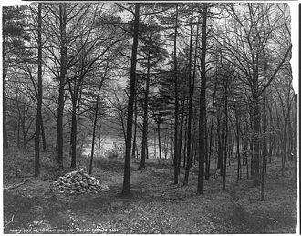 330px-Site_throeau_cabin_loc.jpg