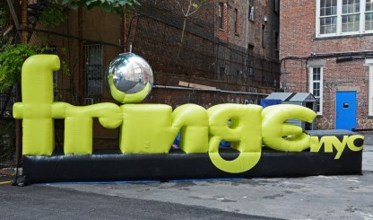 fringe-nyc-blowup-DSC_9452