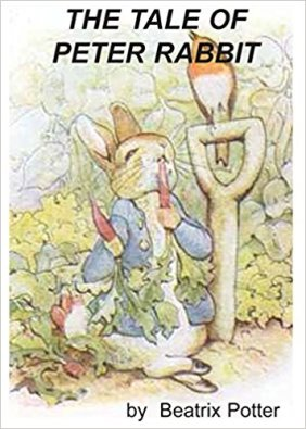 Peter Rabbit.jpg