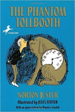 phantom tollbooth.jpg