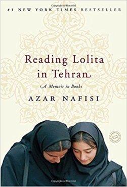 reading lolita in tehran.jpg