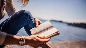 zen reading