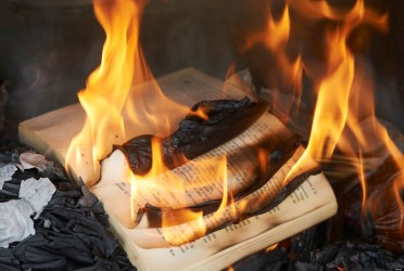 book burning.jpg