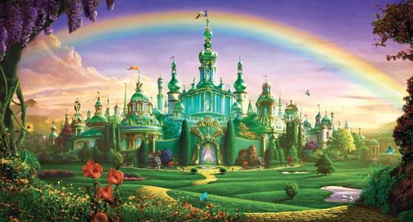 emerald city.jpeg