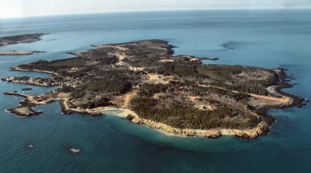 Matinicus island.jpg
