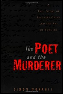 poet and the murderer.jpg