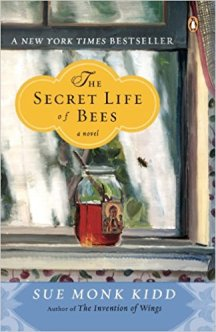 secret lives of bees.jpg
