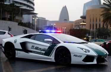 dubai police car.jpg