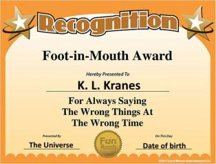 foot in mouth award.jpg
