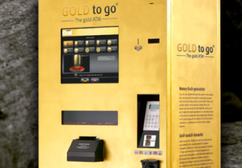 gold-vending-machine.png