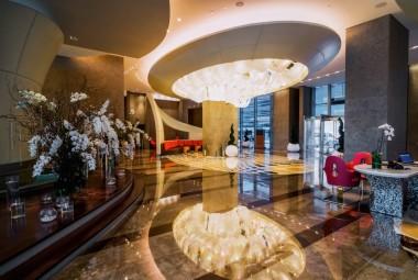 Sofitel lobby.jpg
