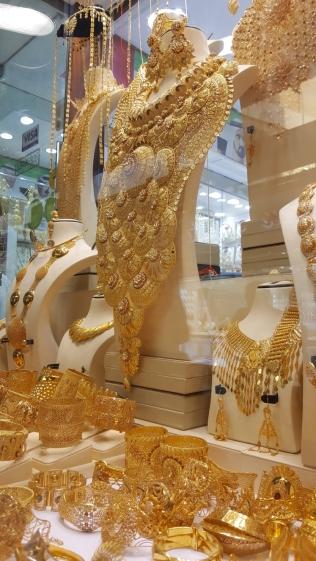 gold souk 1