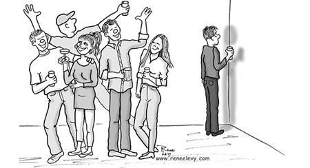 social anxiety.jpg