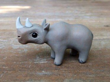mini rhino.jpg