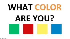 personality test color.jpg