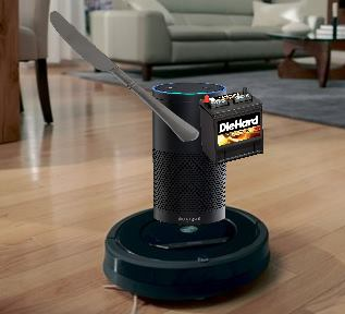 roomba with echo.jpg