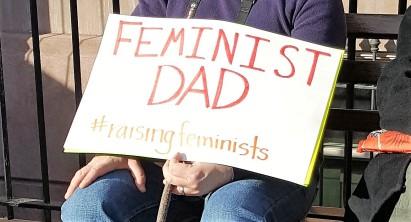 feminist dad.jpg