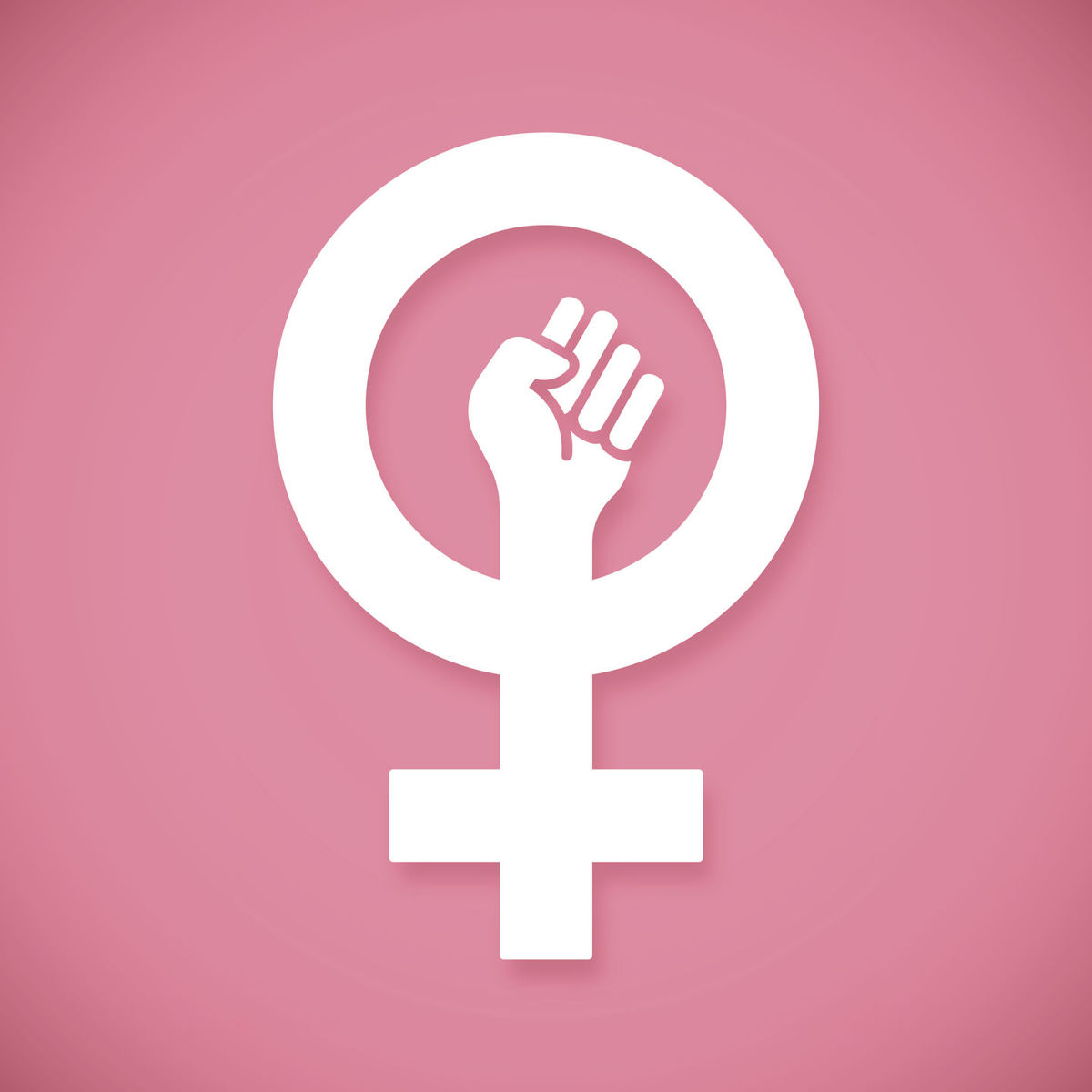https://klkranes.com/2018/01/26/the-book-that-made-me-a-feminist/