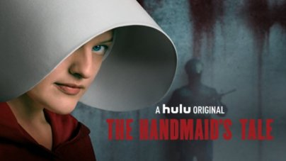 the-handmaids-tale show