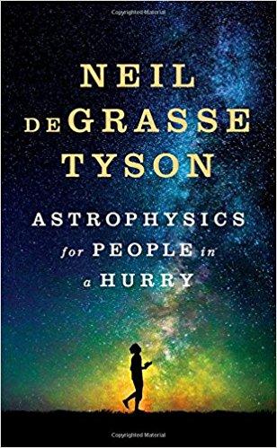 astrophysics.jpg