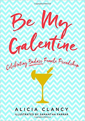 be my galentine.jpg