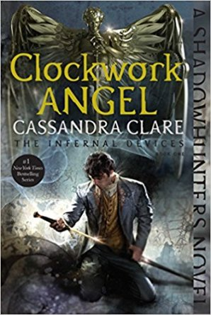 clockwork angel.jpg