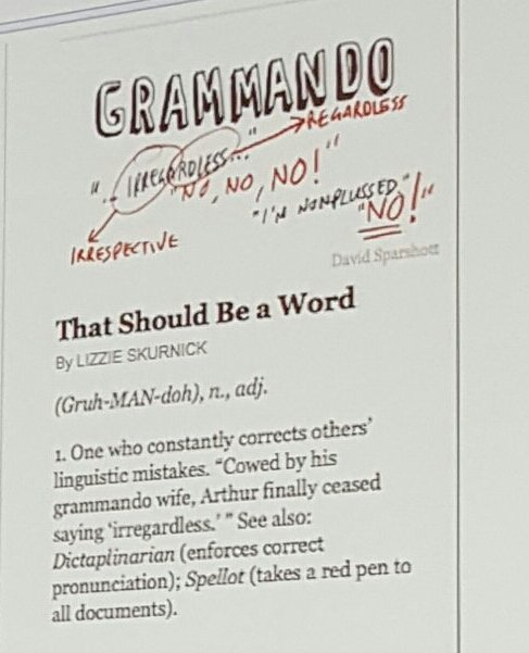 grammando 2.jpg