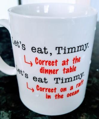 grammar mug eat timmy.jpg