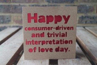 happy consumer driven.jpg