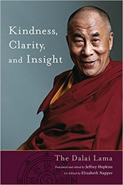 kindness, clarity and insight dalai lama.jpg