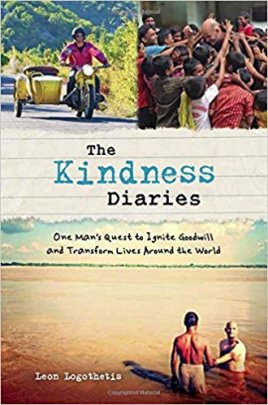 the kindness diaries.jpg
