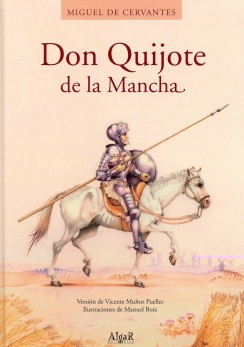 don quiote book.jpg