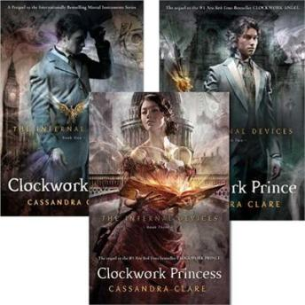 inernal devices trilogy.jpg