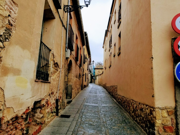 segovia street.jpg