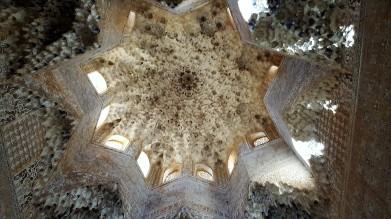 alhambra ceiling.jpg