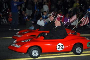 vienna halloween parade shriners.jpg