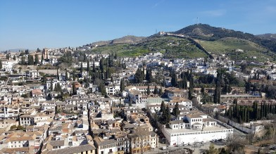 view from alhambra.jpg