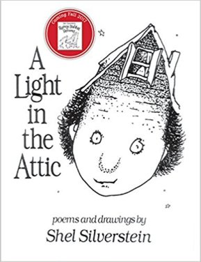 a light in the attic shel silverstein.jpg