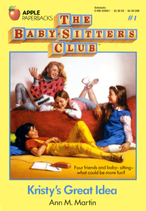 baby sitters club.png