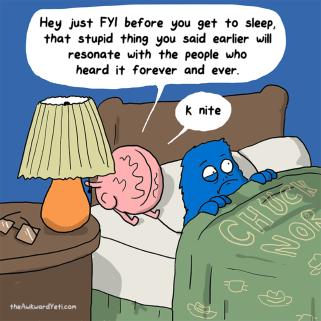 insomniac comic.png